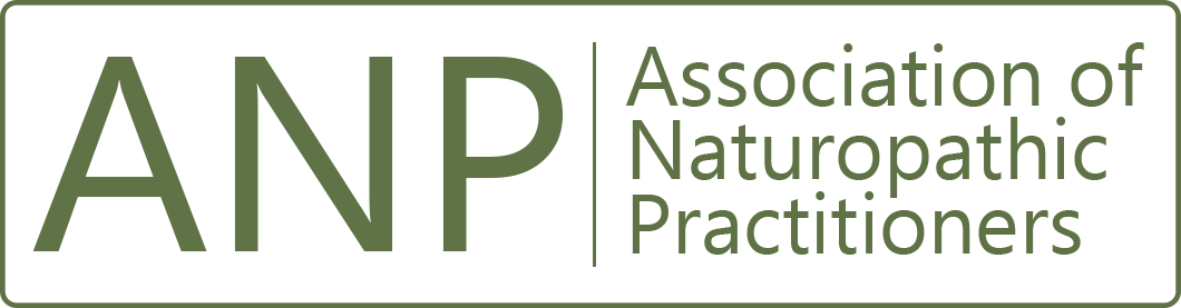 Association of Naturopathic Practitioners (UK)