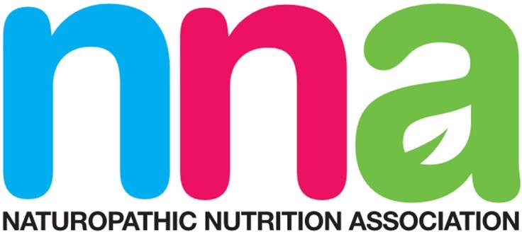 Naturopathic Nutrition Association (UK)